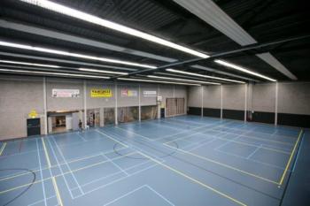 Sporthaldeschans2