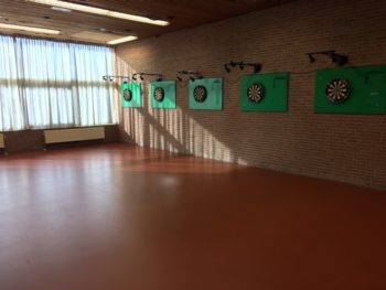 Instructielokaal Schutskamp2