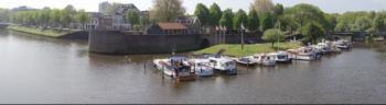 Watersportvereniging Waterpoort