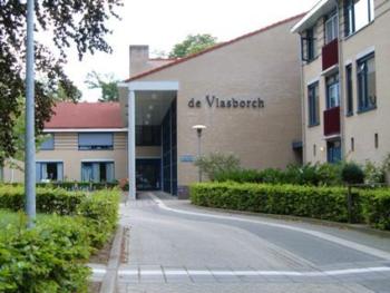 Visio De Vlasborch