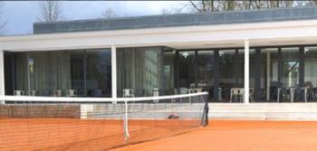 Pettelaer Tennis
