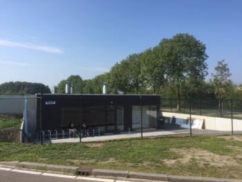 Schietsportvereniging Prins Willem Alexander