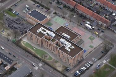 Bbs Kruiskamp Noord