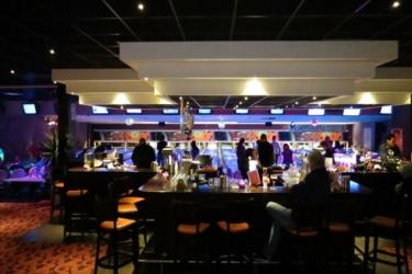 Bowling Maaspoort