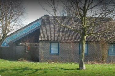 Fysio Company De Haren