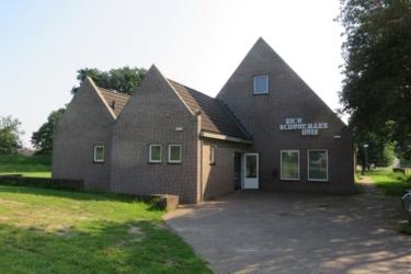 Nico Schuurmanshuis