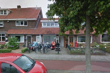 Ons Home