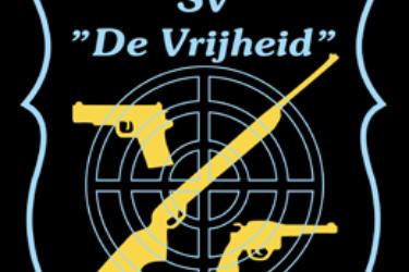 Vrijheid Logo Groot