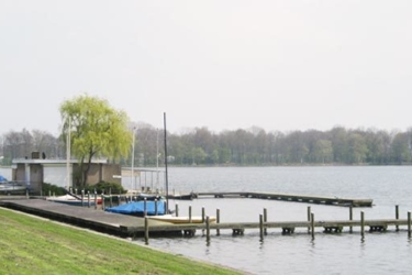 Watersport Oosterplas