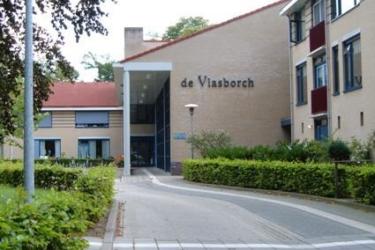 Vlasborch1