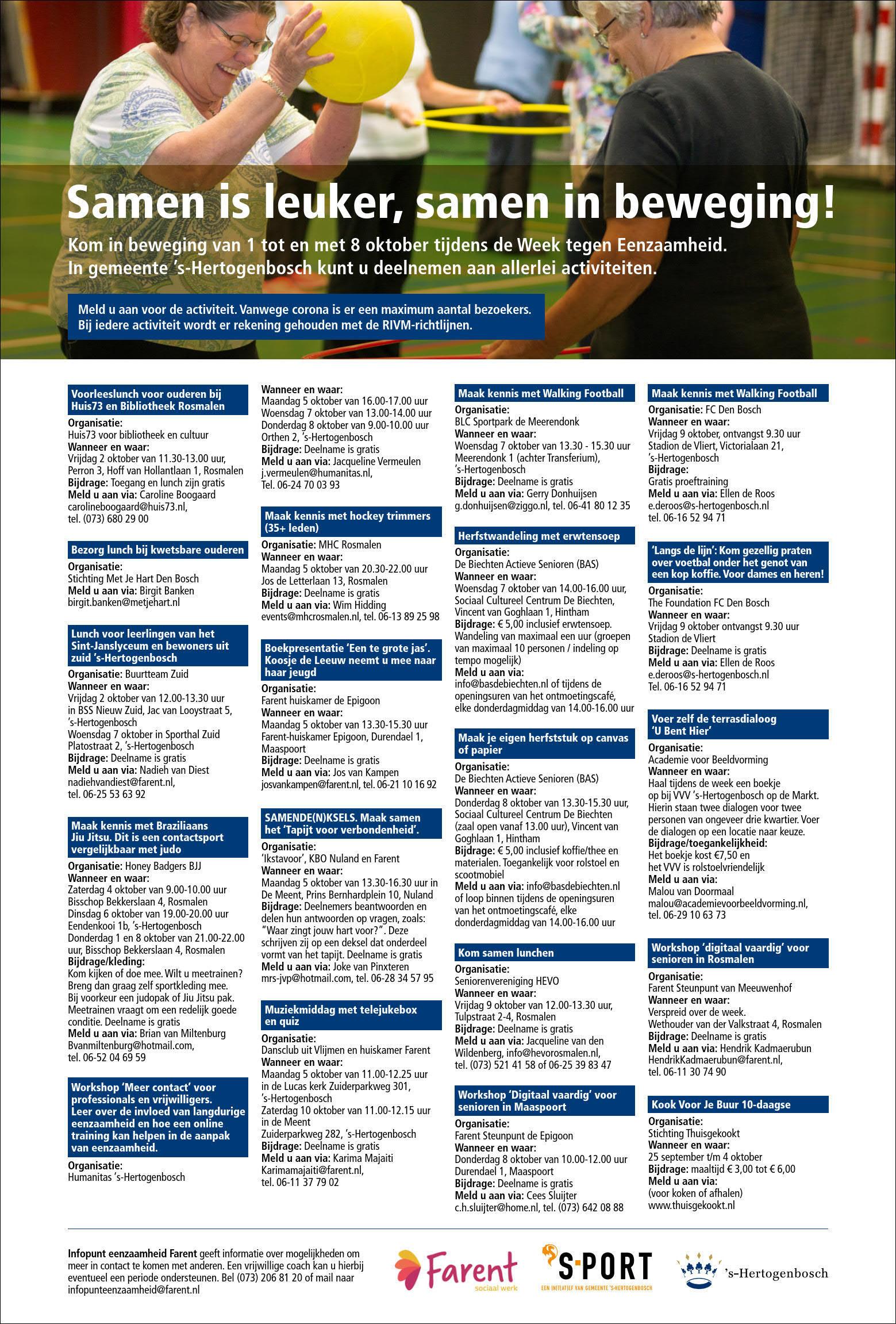 Advertentie Wt E 2020 toegankelijke pdf 1