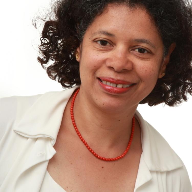 Ingrid Bodeutsch