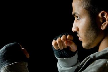 Sport en ramadan: hoe doe je dat?
