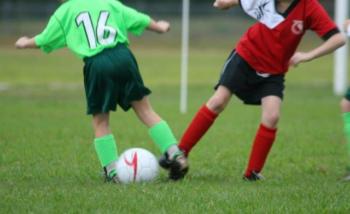 Voetbal 03