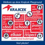 Krajicek-waardenbord.png#asset:5992