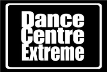 Dance centre extreme