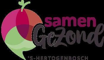 Samen gezond Spreekuur Wijkplein Binnenstad