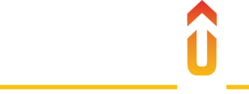 PowerUp073