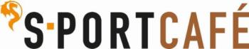 S Portcafe Web Logo Fc Def