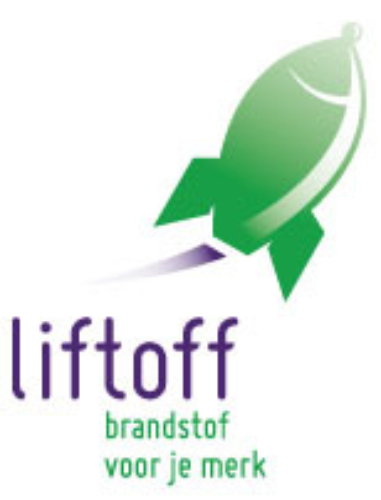 Logo Liftoff