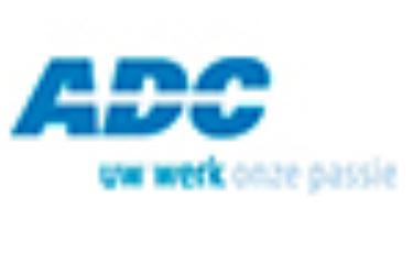 ADC Reproservice helpt zwemvereniging De 's-Hertogenbossche Watervrienden