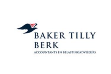 Baker Tilly Berk ondersteunt BurgGolf Haverleij