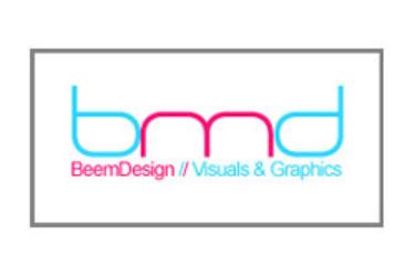 BeemDesign maakt filmpje van open dag (BE)LEEF Watersport