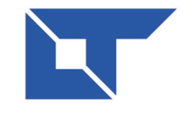 Logo LT Architecten
