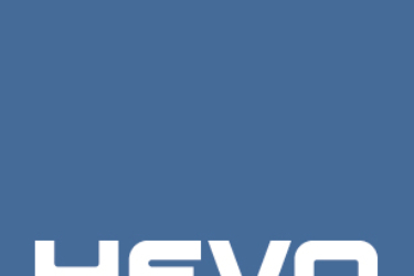 Logo Hevo Logo 533 Fc C