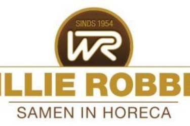 Logo Willie Robben