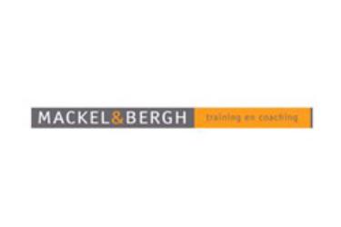 Logo Mackel Bergh