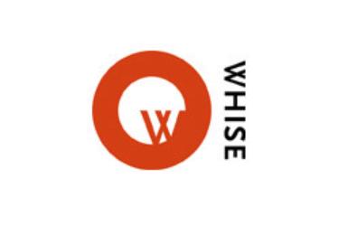 Logo Whise