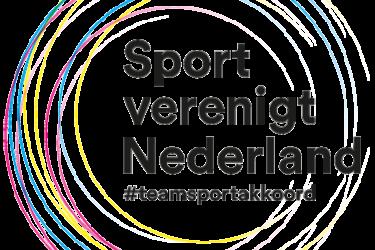 Logo big sportakkoord