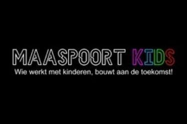 Oprichting Maaspoort Kids is een feit!