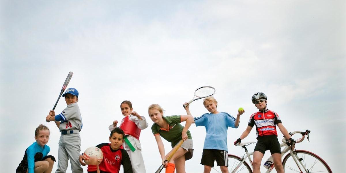 Wat kan ´S-PORT SUPPORT voor jouw sportclub betekenen?