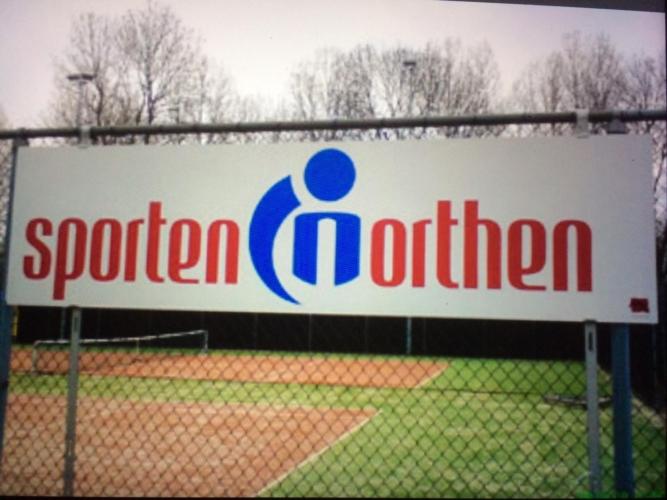 Sporten in Orthen