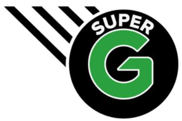 2019 12 Super G 1