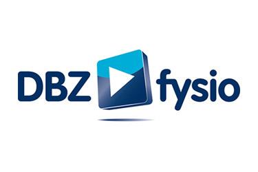 DBZ Fysio geeft workshop 'Gezonde en sportieve jeugd'