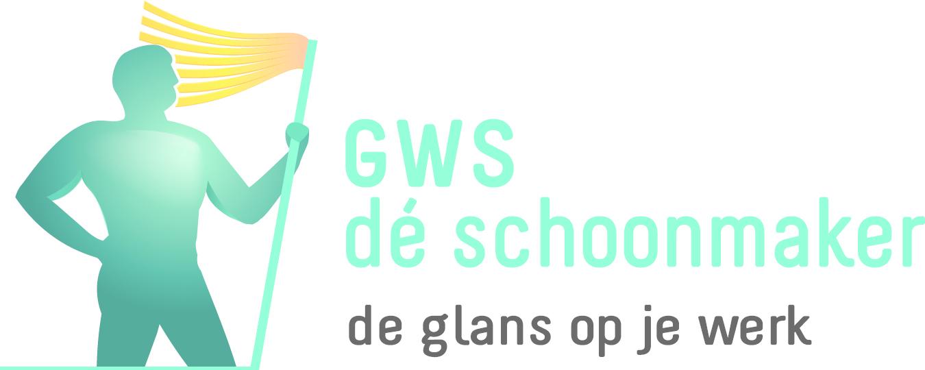 Gws De Schoonmaker