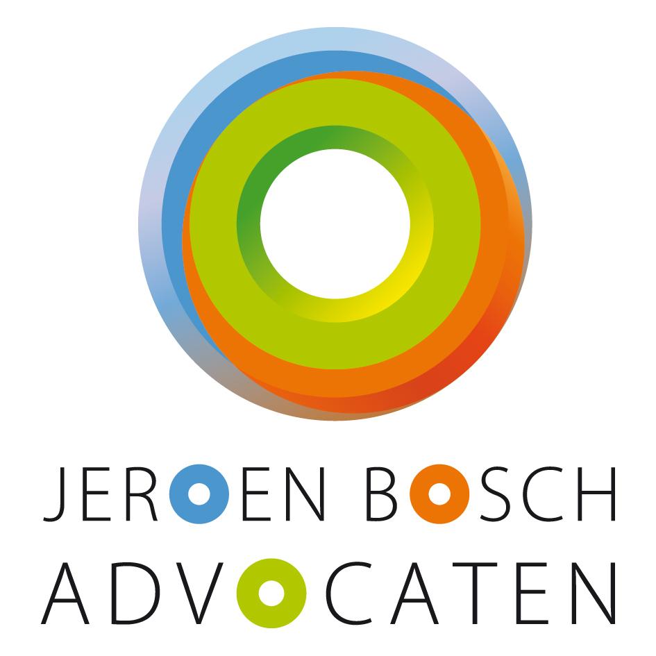 Jeroen Bosch Advocaten