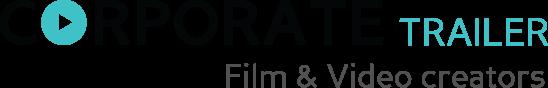 Logo Corporate Trailer RGB