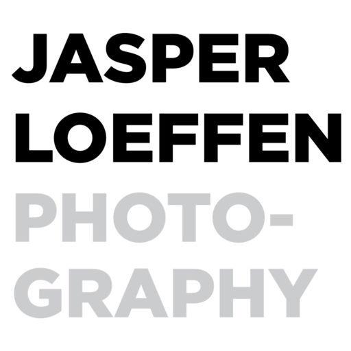 Logo Jasper Loeffen