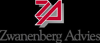 Logo Zwanenberg Advies