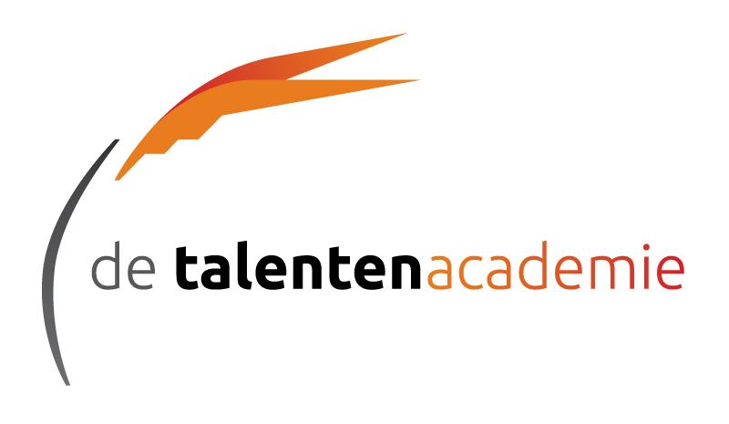 De Talentenacademie