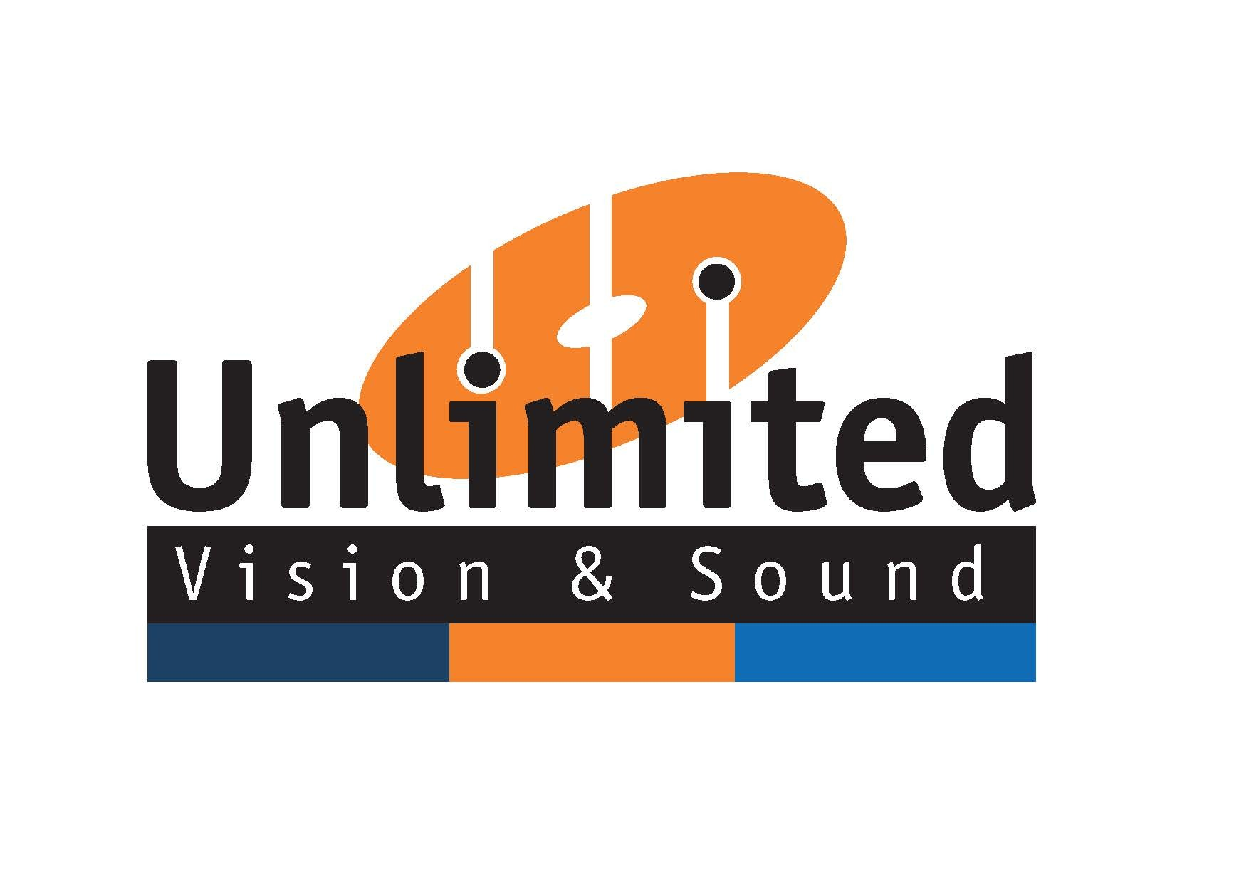 Unlimited Vision & Sound