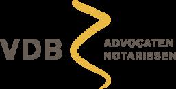 VDB Advocaten Notarissen