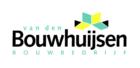 Bouwbedrijf van den Bouwhuijsen - Bouwbedrijf Van Den Bouwhuijsen