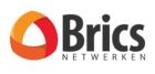 Brics Netwerken