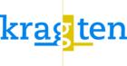 Bureau Kragten - Bureau Kragten