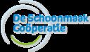De Schoonmaak Cooperatie - De Schoonmaak Cooeperatie